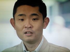 迫田滋役 今野浩喜