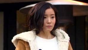 蓮佛美沙子 花澤美蘭役