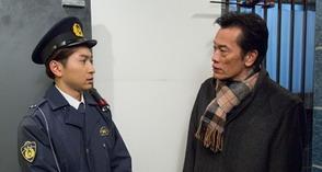 遠藤憲一 コーイチ