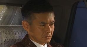 花澤紀一郎役 渡部篤郎