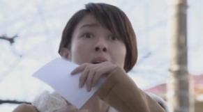 熊谷律子役 風吹ジュン