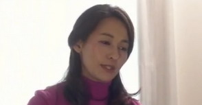 八神葉子役 片岡礼子