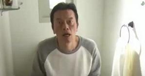 大道寺保役 遠藤憲一