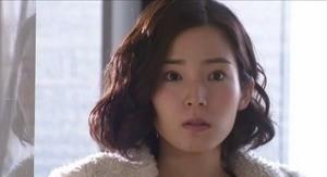 花澤美蘭役 蓮佛美沙子