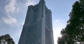 鮫島ホテルズ本社