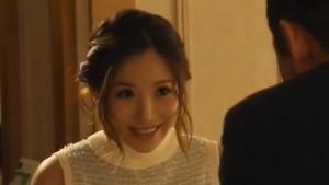 井上憂美役 Erina