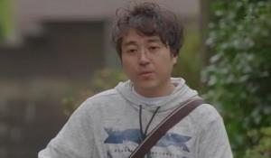 沼田渡役 ムロツヨシ