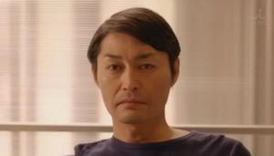 安井昇役 安田顕