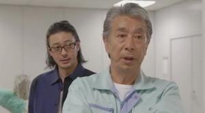 高田純次 オダギリジョー