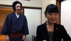 松雪泰子 合田雅吏