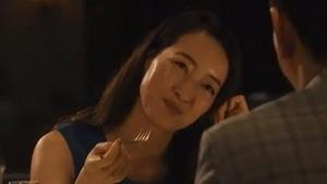 水田まり役 上野なつひ