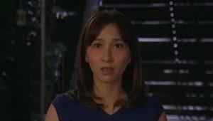 夏木桜役 はいだしょうこ