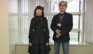 堤幸彦監督 木村文江