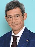 西条信司役 辰巳慎吾