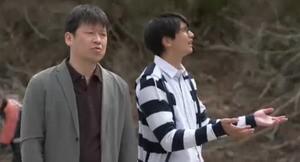 向井理 佐藤二朗
