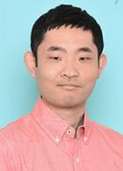 斉藤博史役 今野浩喜
