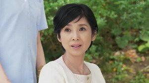 藤堂万紀子役 黒木瞳