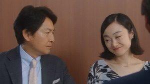 小野ゆり子 東根寿英