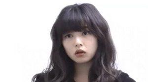 君家砂央里役 桜井日奈子