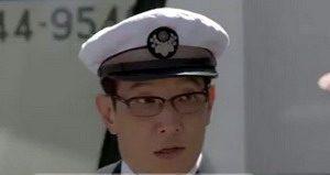 芦田学役 阪田マサノブ