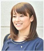 磯貝亜矢役 内山理名