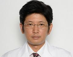 赤井富夫役 長谷川朝晴