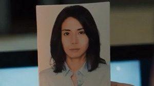 佐々木弓子役 松嶋菜々子