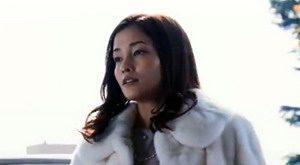 十希子役 黒木メイサ