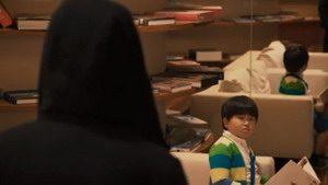 阿相俊介役 小山春朋