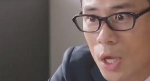 坪田義孝役 伊藤淳史
