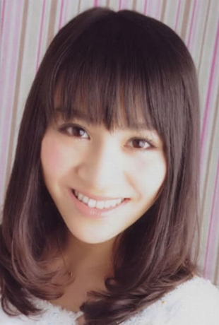 タラレバのレバちゃんの声・声優さんはPerfume西脇綾香あーちゃんだった!