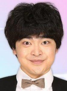 東京タラレバ娘でキャストのタラちゃんの声を演じる声優の加藤諒