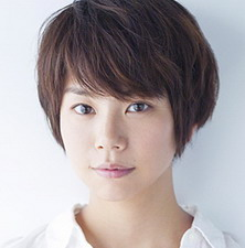 http://www.flamme.co.jp/actress/profile.php?talentid=14
