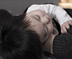 インフルエンザABC型症状と潜伏期間や予防接種の効果持続期間は?1