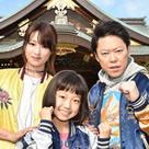 阿部サダヲが「下剋上受験」で父親桜井信一のキャストに抜擢!